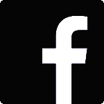 facebook フェイスブック アイコン