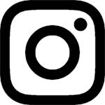 instagram インスタグラム アイコン