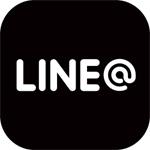 line ライン アイコン