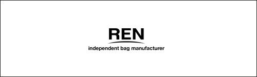 REN レン 通販