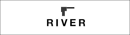 river リバー ブランド
